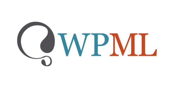 WPML Multilingual CMS 4.4.9 Nulled + Full Addons